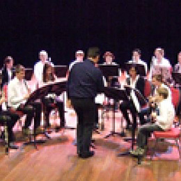 Clarinet-Choir-blok.jpg